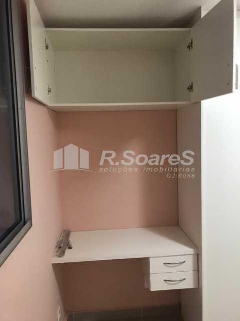 WhatsApp Image 2021-06-08 at 2 - Apartamento 2 quartos à venda Rio de Janeiro,RJ - R$ 150.000 - GPAP20024 - 16