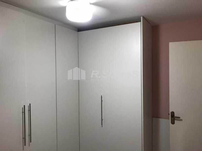 WhatsApp Image 2021-06-08 at 2 - Apartamento 2 quartos à venda Rio de Janeiro,RJ - R$ 150.000 - GPAP20024 - 19