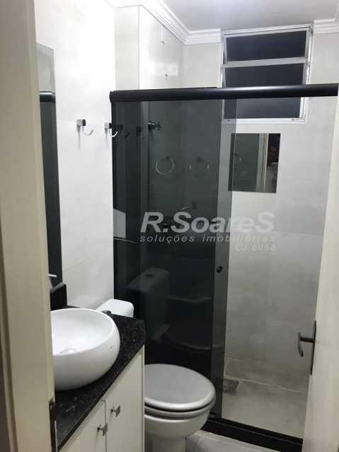 WhatsApp Image 2021-06-08 at 2 - Apartamento 2 quartos à venda Rio de Janeiro,RJ - R$ 150.000 - GPAP20024 - 7