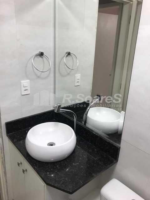 WhatsApp Image 2021-06-08 at 2 - Apartamento 2 quartos à venda Rio de Janeiro,RJ - R$ 150.000 - GPAP20024 - 9