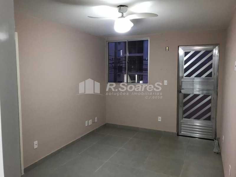 WhatsApp Image 2021-06-08 at 2 - Apartamento 2 quartos à venda Rio de Janeiro,RJ - R$ 150.000 - GPAP20024 - 1
