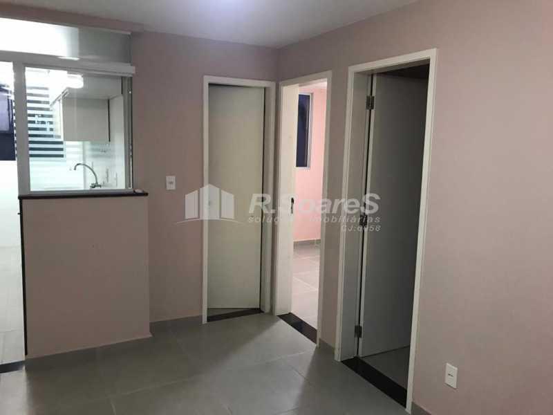 WhatsApp Image 2021-06-08 at 2 - Apartamento 2 quartos à venda Rio de Janeiro,RJ - R$ 150.000 - GPAP20024 - 6