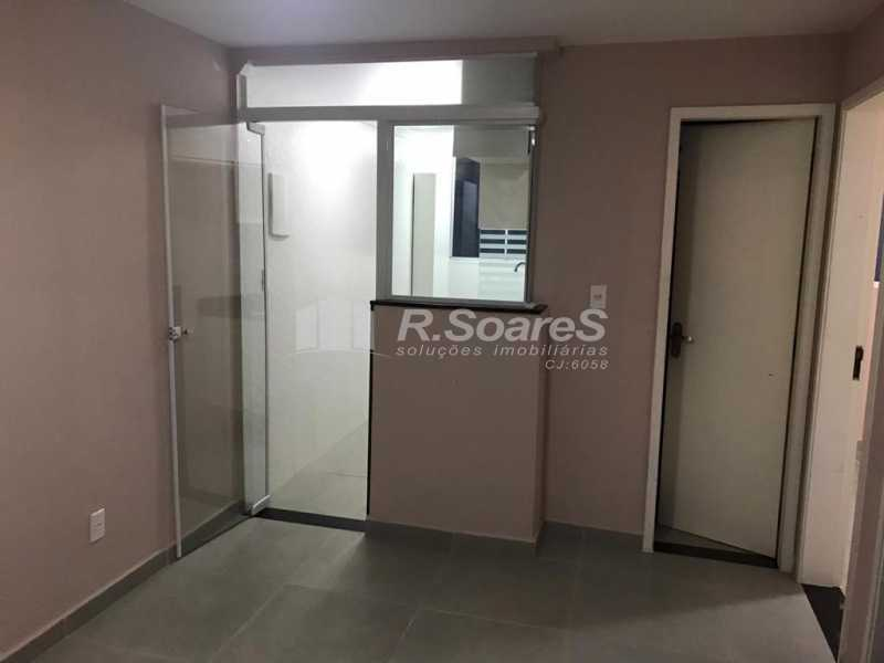 WhatsApp Image 2021-06-08 at 2 - Apartamento 2 quartos à venda Rio de Janeiro,RJ - R$ 150.000 - GPAP20024 - 4