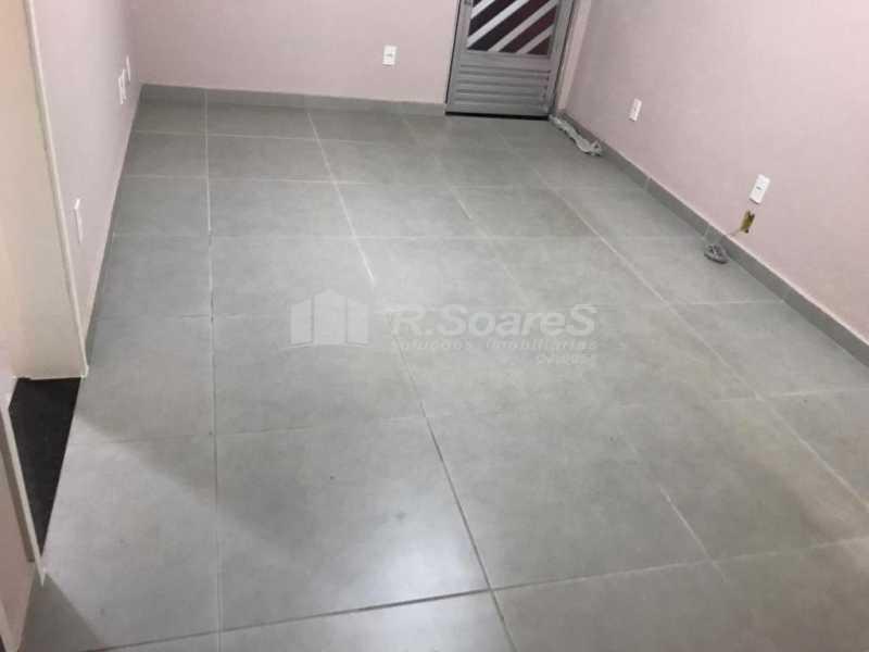 WhatsApp Image 2021-06-08 at 2 - Apartamento 2 quartos à venda Rio de Janeiro,RJ - R$ 150.000 - GPAP20024 - 5