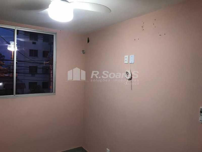 WhatsApp Image 2021-06-08 at 2 - Apartamento 2 quartos à venda Rio de Janeiro,RJ - R$ 150.000 - GPAP20024 - 18