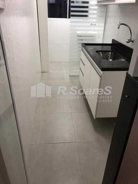 WhatsApp Image 2021-06-08 at 2 - Apartamento 2 quartos à venda Rio de Janeiro,RJ - R$ 150.000 - GPAP20024 - 21