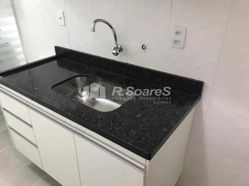 WhatsApp Image 2021-06-08 at 2 - Apartamento 2 quartos à venda Rio de Janeiro,RJ - R$ 150.000 - GPAP20024 - 22