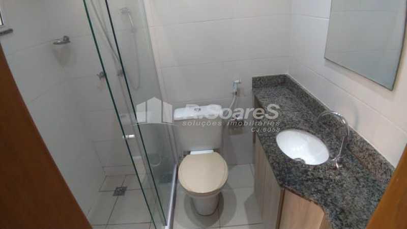 IMG-20210827-WA0054 - Casa em Condomínio 3 quartos à venda Rio de Janeiro,RJ - R$ 475.000 - VVCN30138 - 10