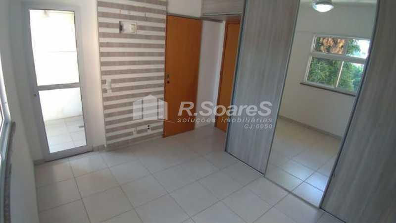 IMG-20210827-WA0055 - Casa em Condomínio 3 quartos à venda Rio de Janeiro,RJ - R$ 475.000 - VVCN30138 - 5