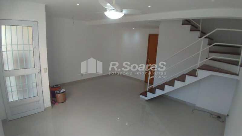 IMG-20210827-WA0057 - Casa em Condomínio 3 quartos à venda Rio de Janeiro,RJ - R$ 475.000 - VVCN30138 - 4