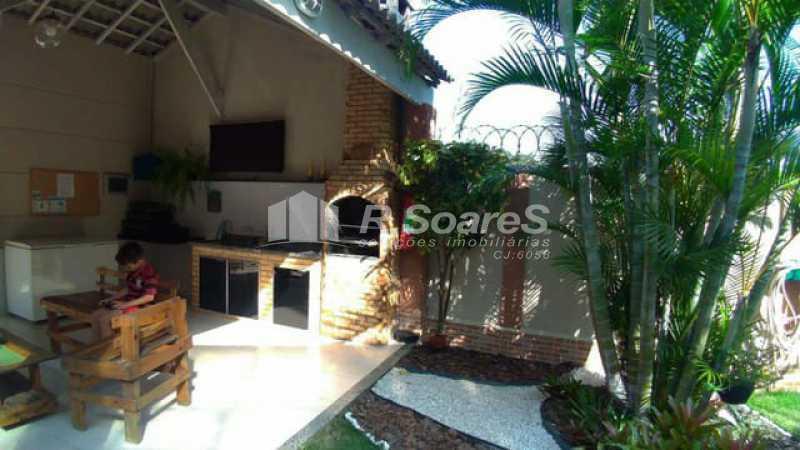 IMG-20210827-WA0058 - Casa em Condomínio 3 quartos à venda Rio de Janeiro,RJ - R$ 475.000 - VVCN30138 - 14