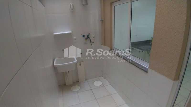 IMG-20210827-WA0059 - Casa em Condomínio 3 quartos à venda Rio de Janeiro,RJ - R$ 475.000 - VVCN30138 - 13