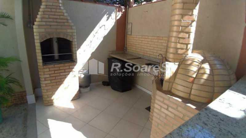 IMG-20210827-WA0061 - Casa em Condomínio 3 quartos à venda Rio de Janeiro,RJ - R$ 475.000 - VVCN30138 - 15