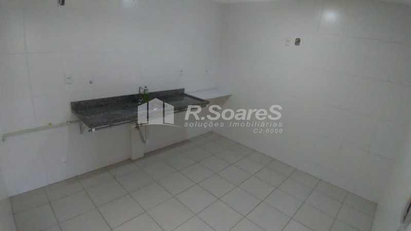 IMG-20210827-WA0062 - Casa em Condomínio 3 quartos à venda Rio de Janeiro,RJ - R$ 475.000 - VVCN30138 - 16