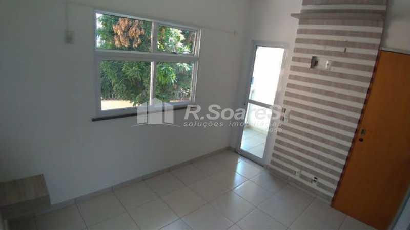 IMG-20210827-WA0063 - Casa em Condomínio 3 quartos à venda Rio de Janeiro,RJ - R$ 475.000 - VVCN30138 - 11