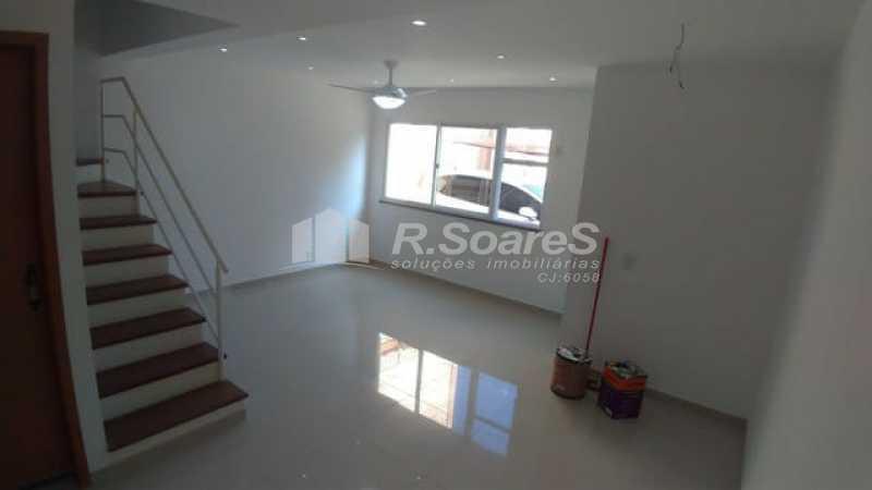 IMG-20210827-WA0064 - Casa em Condomínio 3 quartos à venda Rio de Janeiro,RJ - R$ 475.000 - VVCN30138 - 3
