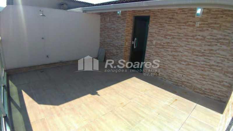 IMG-20210827-WA0065 - Casa em Condomínio 3 quartos à venda Rio de Janeiro,RJ - R$ 475.000 - VVCN30138 - 17