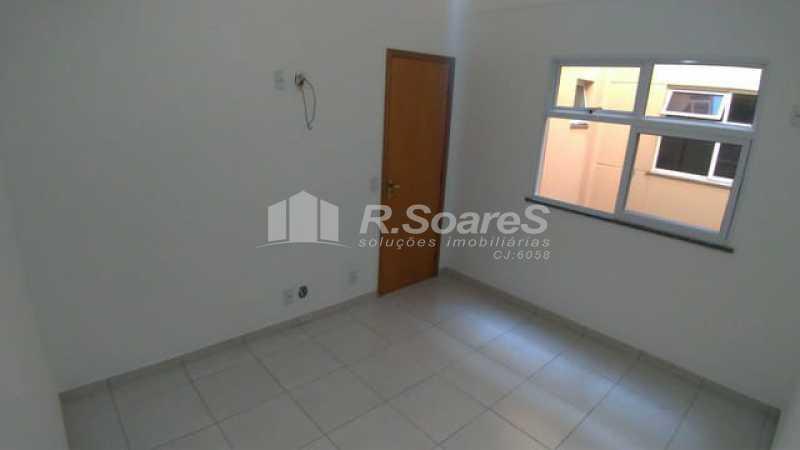 IMG-20210827-WA0066 - Casa em Condomínio 3 quartos à venda Rio de Janeiro,RJ - R$ 475.000 - VVCN30138 - 6