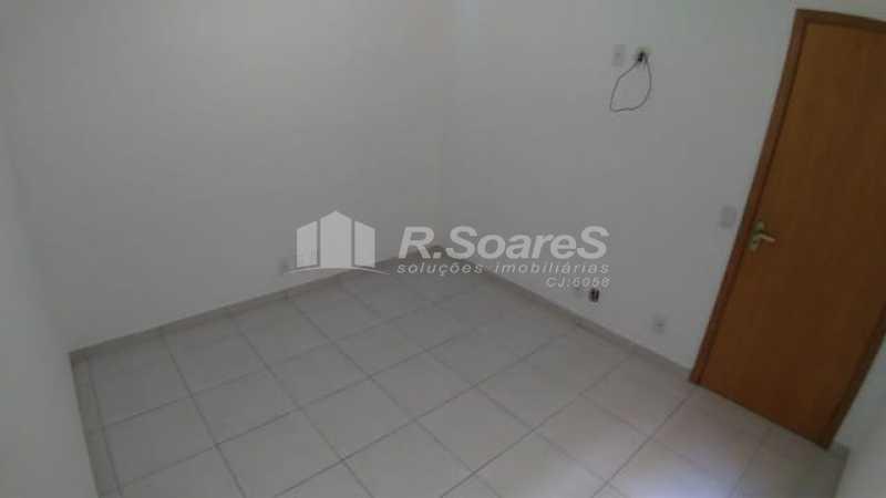 IMG-20210827-WA0067 - Casa em Condomínio 3 quartos à venda Rio de Janeiro,RJ - R$ 475.000 - VVCN30138 - 8