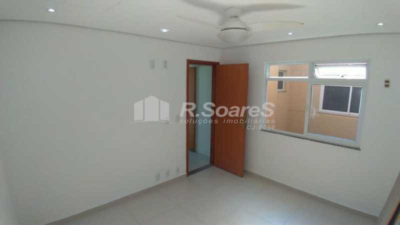 IMG-20210827-WA0068 - Casa em Condomínio 3 quartos à venda Rio de Janeiro,RJ - R$ 475.000 - VVCN30138 - 12