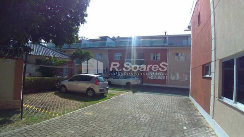 IMG-20210827-WA0069 - Casa em Condomínio 3 quartos à venda Rio de Janeiro,RJ - R$ 475.000 - VVCN30138 - 7