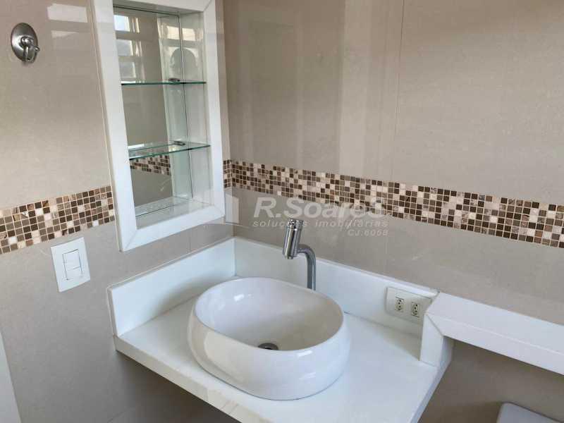 01e107a2-507e-47ad-9bac-4df7c6 - Apartamento 1 quarto à venda Rio de Janeiro,RJ - R$ 280.000 - GPAP10009 - 24