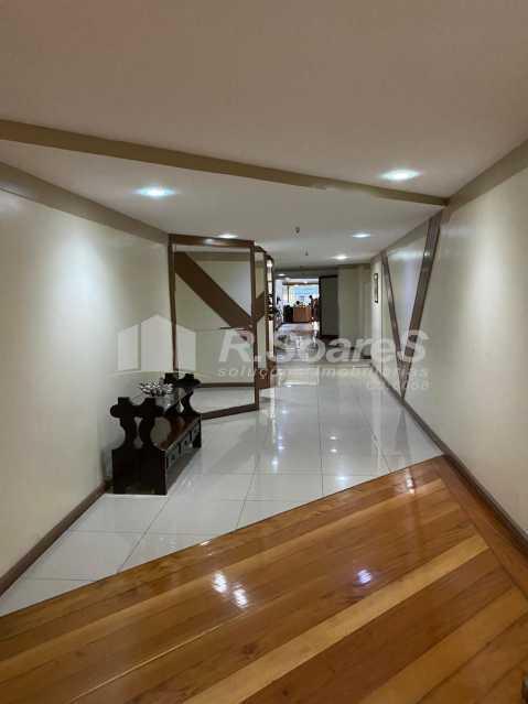 2f9680d8-97e4-4fbf-bcf5-ee6591 - Apartamento 1 quarto à venda Rio de Janeiro,RJ - R$ 280.000 - GPAP10009 - 4