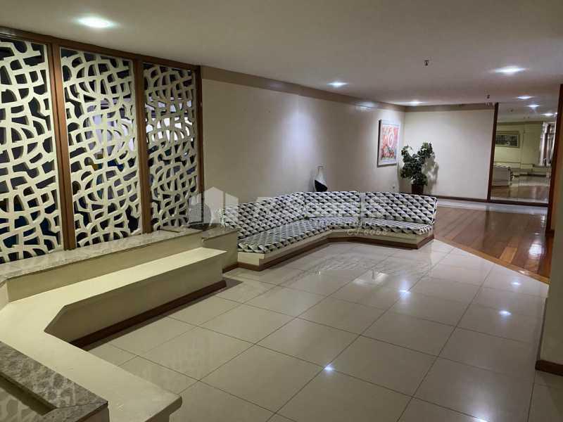 3c06b71d-e2a3-4ddb-95ab-17ecbf - Apartamento 1 quarto à venda Rio de Janeiro,RJ - R$ 280.000 - GPAP10009 - 1