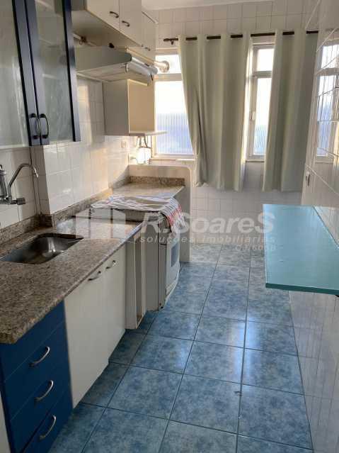 5d2fb55e-528b-44ce-8f52-8e8025 - Apartamento 1 quarto à venda Rio de Janeiro,RJ - R$ 280.000 - GPAP10009 - 12
