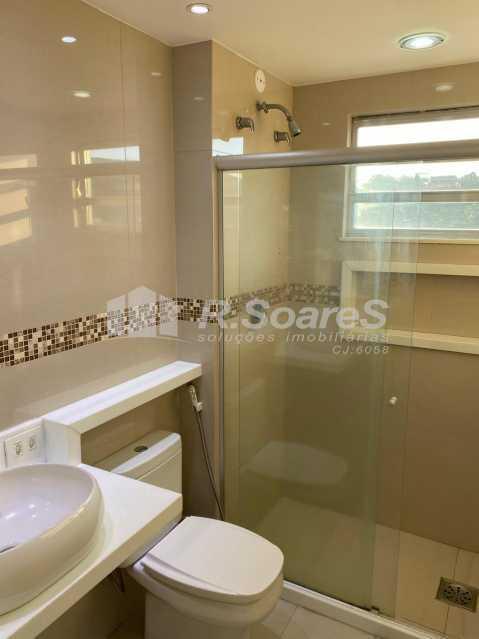 5fc50a2a-49c3-4ac5-aa6e-fc12be - Apartamento 1 quarto à venda Rio de Janeiro,RJ - R$ 280.000 - GPAP10009 - 16