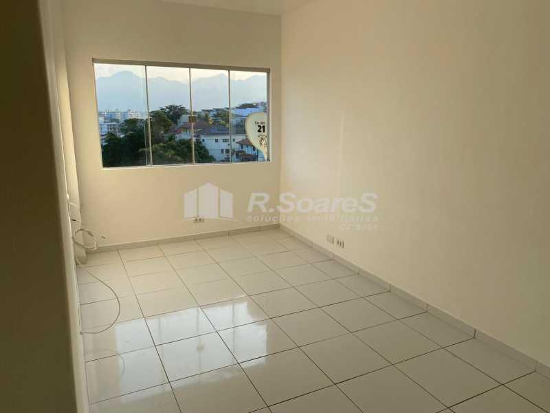 6dc7cfe0-e50e-4ee3-ba13-3f09a6 - Apartamento 1 quarto à venda Rio de Janeiro,RJ - R$ 280.000 - GPAP10009 - 8