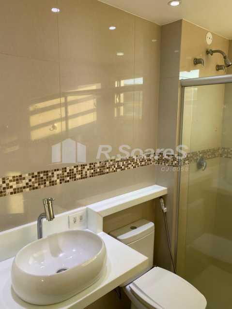 7cc90989-2b1b-4c39-9775-ac6209 - Apartamento 1 quarto à venda Rio de Janeiro,RJ - R$ 280.000 - GPAP10009 - 18