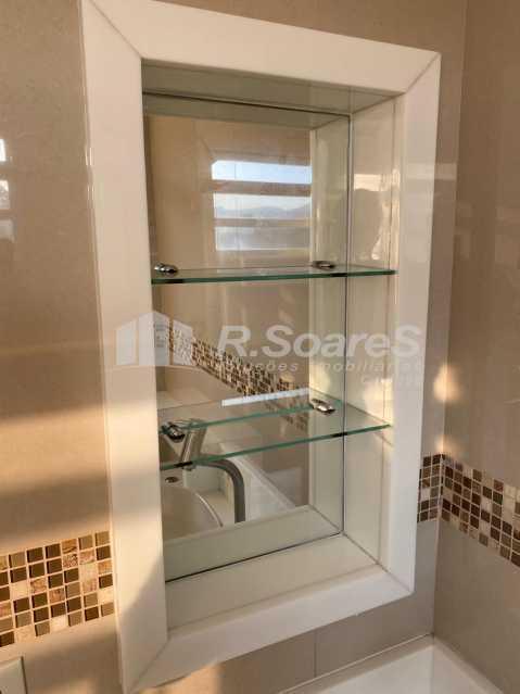 7ea23d80-0f79-4285-b6ec-10d7c3 - Apartamento 1 quarto à venda Rio de Janeiro,RJ - R$ 280.000 - GPAP10009 - 22