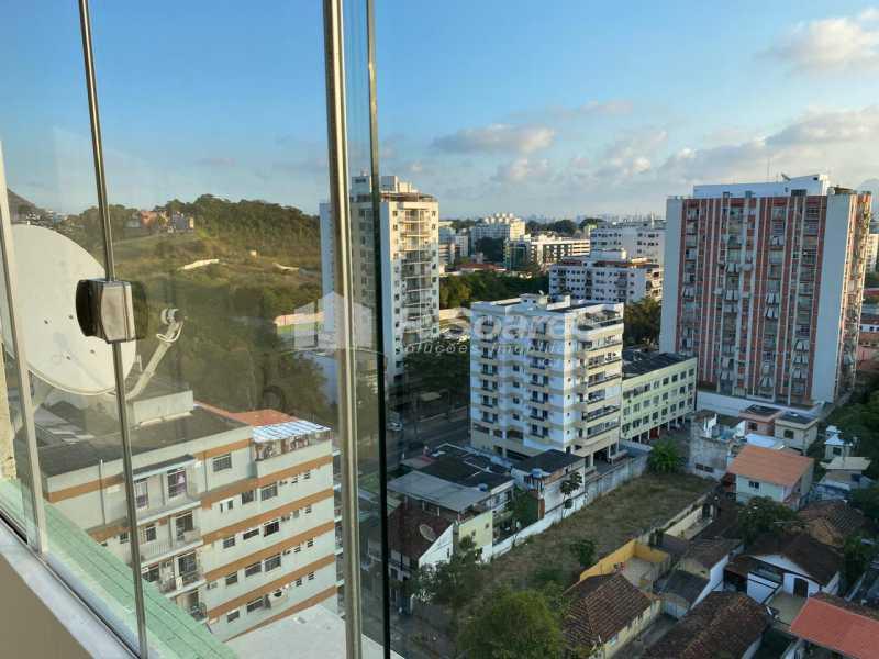 21d93976-180c-47af-a5bc-1b4b26 - Apartamento 1 quarto à venda Rio de Janeiro,RJ - R$ 280.000 - GPAP10009 - 7