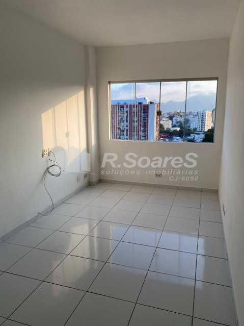 24ac637d-e90e-4c5a-ad12-b22f14 - Apartamento 1 quarto à venda Rio de Janeiro,RJ - R$ 280.000 - GPAP10009 - 9
