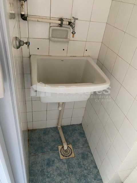 35ae7576-2eb9-46a5-8bd0-195214 - Apartamento 1 quarto à venda Rio de Janeiro,RJ - R$ 280.000 - GPAP10009 - 30