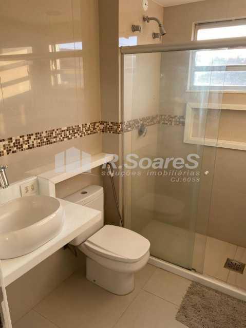 58a93805-e21d-4448-bbaa-477e30 - Apartamento 1 quarto à venda Rio de Janeiro,RJ - R$ 280.000 - GPAP10009 - 17