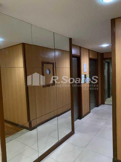 64a7fc6e-e4e5-4c44-8a94-536fb6 - Apartamento 1 quarto à venda Rio de Janeiro,RJ - R$ 280.000 - GPAP10009 - 6