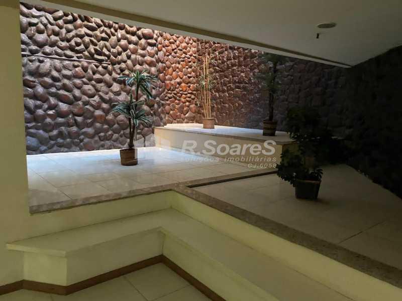 74b2ff96-67c4-482f-8aca-b843cc - Apartamento 1 quarto à venda Rio de Janeiro,RJ - R$ 280.000 - GPAP10009 - 5
