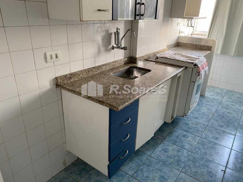 112a646f-7bca-40f9-9d61-e83c27 - Apartamento 1 quarto à venda Rio de Janeiro,RJ - R$ 280.000 - GPAP10009 - 13