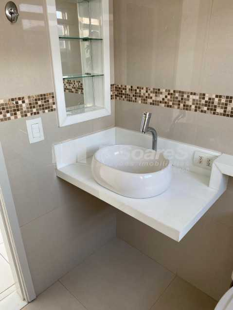 909f2801-17b4-42f8-be2c-d52236 - Apartamento 1 quarto à venda Rio de Janeiro,RJ - R$ 280.000 - GPAP10009 - 23
