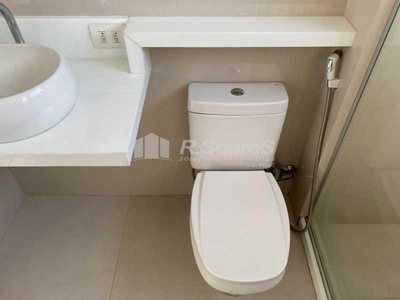4272bc10-2c92-42c4-83b4-4fd9e8 - Apartamento 1 quarto à venda Rio de Janeiro,RJ - R$ 280.000 - GPAP10009 - 25