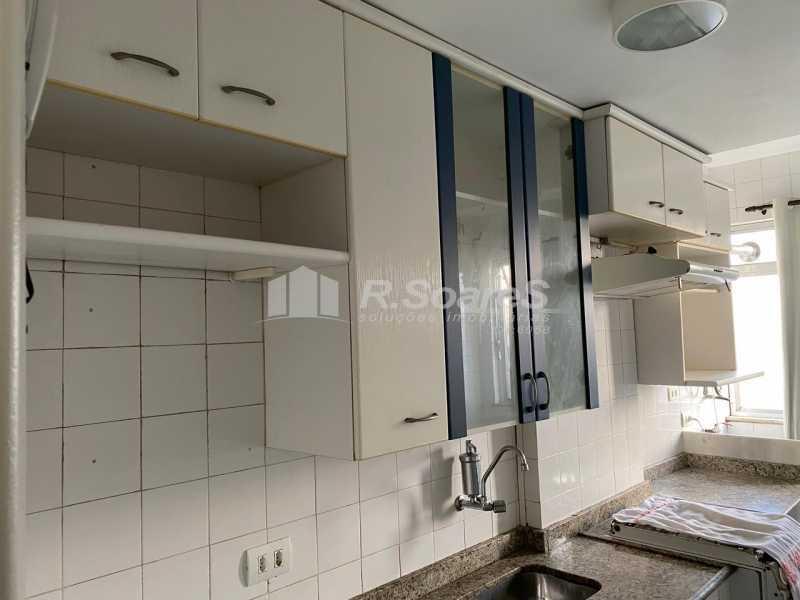 66304f13-b51e-49a9-923e-f2f678 - Apartamento 1 quarto à venda Rio de Janeiro,RJ - R$ 280.000 - GPAP10009 - 14