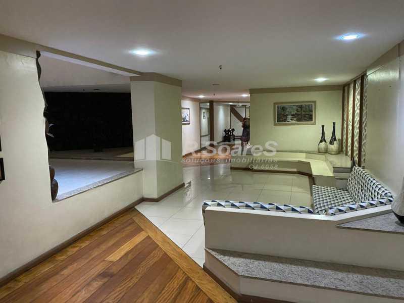 668178c7-1937-4fbe-8f15-4d1d78 - Apartamento 1 quarto à venda Rio de Janeiro,RJ - R$ 280.000 - GPAP10009 - 3