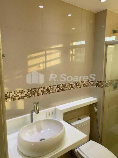 c06c1a80-0118-417e-9602-190024 - Apartamento 1 quarto à venda Rio de Janeiro,RJ - R$ 280.000 - GPAP10009 - 20