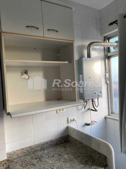 c11562e8-bbda-4999-8355-8bf64a - Apartamento 1 quarto à venda Rio de Janeiro,RJ - R$ 280.000 - GPAP10009 - 27