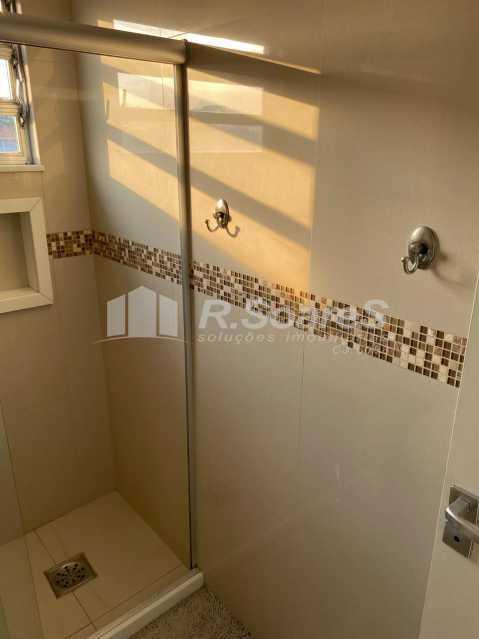 c750416c-2e8e-414d-89a2-6cae89 - Apartamento 1 quarto à venda Rio de Janeiro,RJ - R$ 280.000 - GPAP10009 - 21