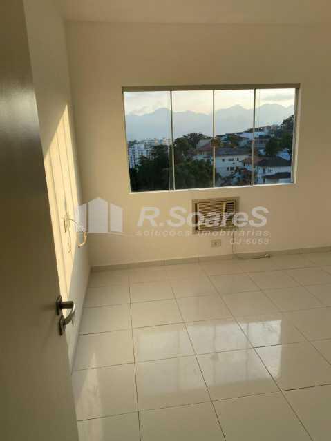 ceea82ae-2e58-4609-861e-9a68c9 - Apartamento 1 quarto à venda Rio de Janeiro,RJ - R$ 280.000 - GPAP10009 - 10