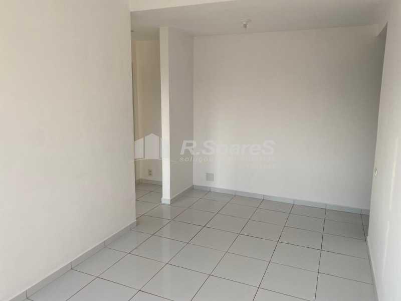 f3b14122-a725-4cb2-b899-2ce5d3 - Apartamento 1 quarto à venda Rio de Janeiro,RJ - R$ 280.000 - GPAP10009 - 11