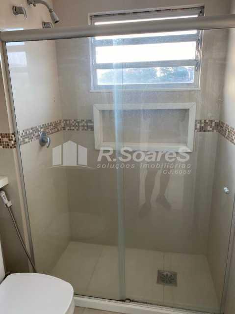 f69fa698-8077-46a8-bcd9-90fa6e - Apartamento 1 quarto à venda Rio de Janeiro,RJ - R$ 280.000 - GPAP10009 - 26